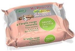 Parfumuri și produse cosmetice Săpun organic - Ma Provence Nature Soap