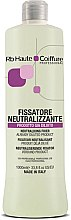 Parfumuri și produse cosmetice Clemă pentru păr - Renee Blanche Haute Coiffure
