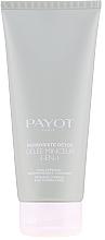 Parfumuri și produse cosmetice Gel tonifiant cu efect de lifting pentru modelarea siluetei - Payot Herboriste Detox