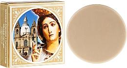 Parfumuri și produse cosmetice Săpun natural - Essencias De Portugal Religious Our Lady Of Sameirowith Jasmine