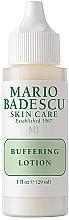 Parfumuri și produse cosmetice Loțiune exfoliantă pentru pielea cu probleme - Mario Badescu Buffering Lotion