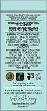 Set - Baylis & Harding Beauticology Unicorn Assorted Set (bath/soak/70ml+b/wash/50ml+sh/cr/60ml+h/cr/30ml+/lip/balm/5g) — Imagine N4