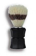 Parfumuri și produse cosmetice Pensulă pentru ras, 9462 - Donegal