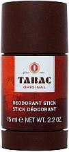 Parfumuri și produse cosmetice Maurer & Wirtz Tabac Original - Deodorant stick