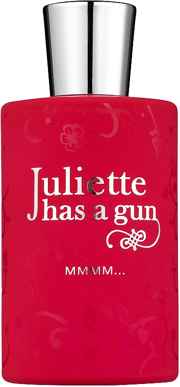 Juliette Has a Gun Mmmm... - Apă de parfum — Imagine N1