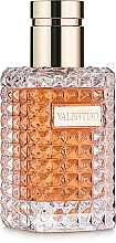 Parfumuri și produse cosmetice Valentino Valentino Donna Acqua - Apă de toaletă