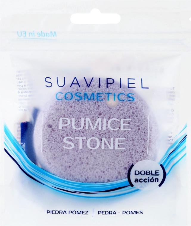 Piatră ponce - Suavipiel Cosmetics Pumice Stone
