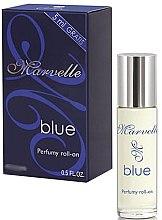Parfumuri și produse cosmetice Celia Marvelle Blue Perfumy Roll-On - Apă de parfum