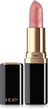 Parfumuri și produse cosmetice Ruj de buze - Hean Classic Colours Festival Lipstick