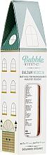 Parfumuri și produse cosmetice Ulei de corp - Bubble&CO