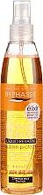 Parfumuri și produse cosmetice Keratină lichidă spray pentru părul deteriorat - Byphasse Activ Protect
