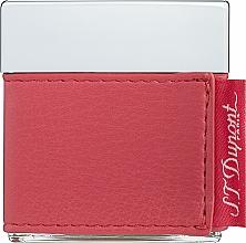 Parfumuri și produse cosmetice Dupont Passenger Escapade Women - Apă de parfum