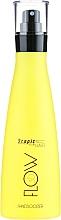 Parfumuri și produse cosmetice Booster pentru păr - Stapiz Flow 3D Shine Booster