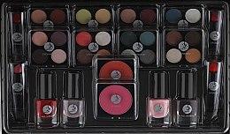 Set cosmetic - Makeup Trading Schmink 510 — Imagine N3