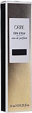 Parfumuri și produse cosmetice Oribe Cote d'Azur Eau de Parfum - Apă de parfum (roll-on)