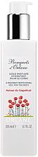 Parfumuri și produse cosmetice Orlane Bouquets D'Orlane Autour Du Coquelicot - Loțiune de corp