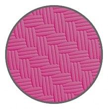 Parfumuri și produse cosmetice Fard de obraz - Affect Cosmetics Rose Touch Mini Blush (Rezervă)