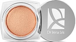 Parfumuri și produse cosmetice Fard lichid de ochi - Dr Irena Eris Make Up Jewel Eyeshadow
