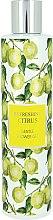 Parfumuri și produse cosmetice Gel de duș - Vivian Gray Refreshing Citrus Shower Gel