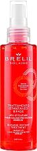 Parfumuri și produse cosmetice Spray-balsam de păr - Brelil Solaire Bi-Phase Instant Treatment