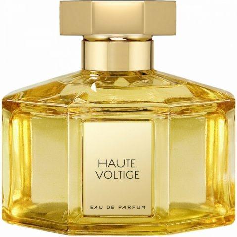 L'Artisan Parfumeur Explosions d`Emotions Haute Voltige - Apă de parfum — Imagine N1