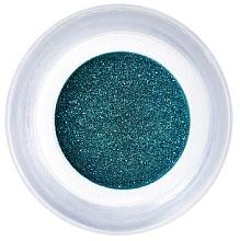 Parfumuri și produse cosmetice Pigment pentru pleoape - Hean HD Loose Pigments