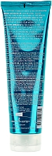 Șampon hidratant pentru păr uscat și deteriorat - Tigi Bed Head Urban Anti+Dotes Recovery Shampoo — Imagine N2