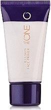Parfumuri și produse cosmetice Bază de machiaj - Oriflame The ONE IlluSkin Face Primer