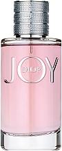 Parfumuri și produse cosmetice Dior Joy - Apă de parfum