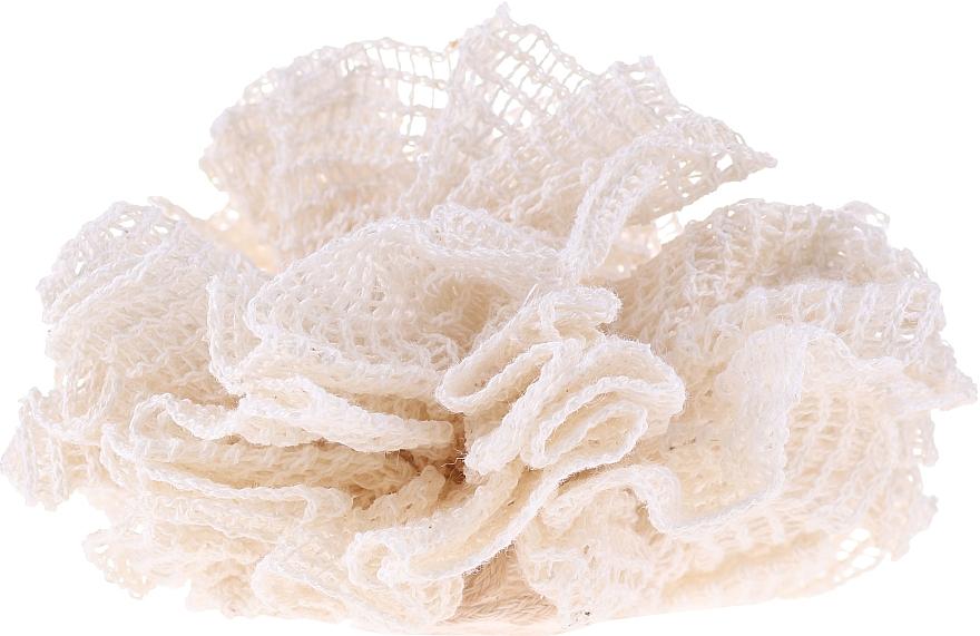Set - Baylis & Harding Urban Barn (b/gel/250ml+ h/cr/100ml + sh/cream/250ml + b/cr/100ml + sponge) — Imagine N7
