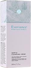 Parfumuri și produse cosmetice Cremă de curățare pentru față - Exuviance Gentle Cleansing Cream