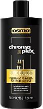 Parfumuri și produse cosmetice Fluid pentru întărirea părului la vopsire - Osmo Chromaplex Bond Bulider 1