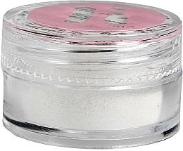 Parfumuri și produse cosmetice Pulbere pentru unghii - Hi Hybrid Glam