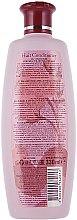 """Balsam de păr """"Apă de trandafir"""" - BioFresh Rose of Bulgaria Hair Conditioner — Imagine N2"""