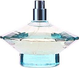 Parfumuri și produse cosmetice Curious Britney Spears - Apă de parfum (tester fără capac)