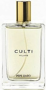 Culti Milano Pepe Raro - Parfum — Imagine N1