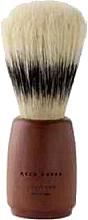Parfumuri și produse cosmetice Pămătuf de ras - Acca Kappa Shaving Brush