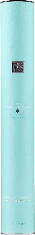 Bețișoare aromate - Rituals The Ritual of Karma Spreading Kindness Fragrance Sticks — Imagine N1