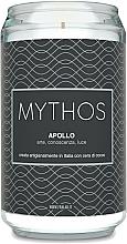 Parfumuri și produse cosmetice Lumânare parfumată  - FraLab Mythos Apollo Scented Candle