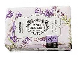 Parfumuri și produse cosmetice Săpun - Panier Des Sens Natural Soap Lavander