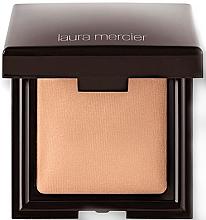 Parfumuri și produse cosmetice Pudră de față - Laura Mercier Candleglow Sheer Perfecting Powder