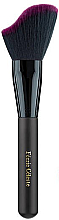 Parfumuri și produse cosmetice Pensulă pentru machiaj, №115 - Feerie Celeste