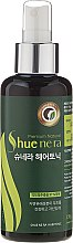 Parfumuri și produse cosmetice Tonic pentru păr - KNH Shue ne ra Hair Tonic