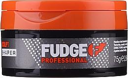 Parfumuri și produse cosmetice Cremă de păr, fixare medie - Fudge Sculpt Shaper