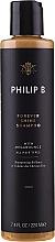 Parfumuri și produse cosmetice Șampon pentru strălucirea părului - Philip B Oud Royal Forever Shine Shampoo