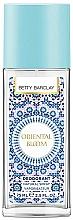 Parfumuri și produse cosmetice Betty Barclay Oriental Bloom - Deodorant