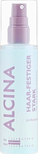 Parfumuri și produse cosmetice Loțiune de păr, fixare puternică - Alcina Professional Hair Setting Lotion Strong Hold