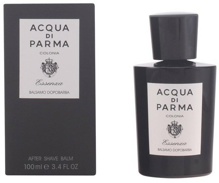 Acqua Di Parma Colonia Essenza - Balsam după ras — Imagine N1