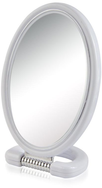 Oglindă 9510, ovală, 22,5cm - Donegal Mirror — Imagine N1