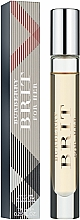 Parfumuri și produse cosmetice Burberry Brit for women - Apă de parfum (mini)
